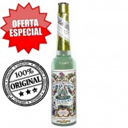 4,90€ Agua de Florida comprar MURRAY & LANMAN 221 ml