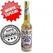 7,70€ Agua Florida Perú Murray & Lanman 270 ml