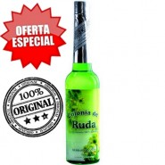 Comprar Agua de Ruda colonia Murray Lanman 221 ml