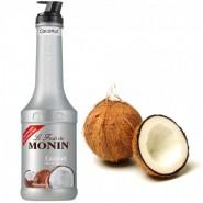 Puré de coco Monin 1L