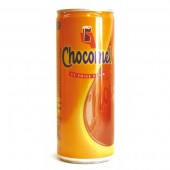 Batido cacaolat chocomel 250 ml