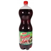 Refresco de uva Frutti Fresh 2 l