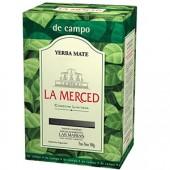 Yerba mate de campo Merced 500 gr