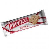 Mantecol de mani clasico Mantecol 110 gr