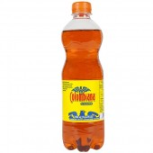 Refresco colombiana 500 ml