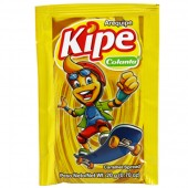 Arequipe colombiano Kipe 20 gr