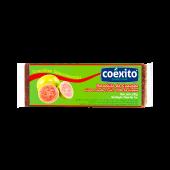 Bocadillo de guayaba Coexito 200 gr