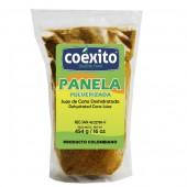 Panela Molida Coexito 454 gr
