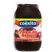 Jalea de borojo Coexito 567 gr