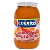 Jalea de chontaduro coexito 567 gr