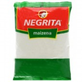 Maicena Negrita 180 gr