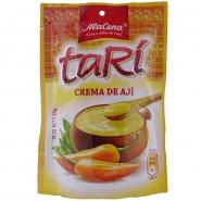 Crema de aji tari Alacena 85 gr