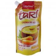 Crema de aji tari Alacena 400 gr