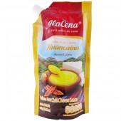 Crema huancaina de aji y queso Alacena 400 gr