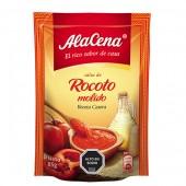 Salsa de rocoto picante Alacena 85 gr