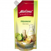 Mayonesa Alacena 500 gr