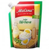 Salsa tartara Alacena 200 gr