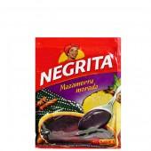 Mazamorra morada Negrita 160 gr