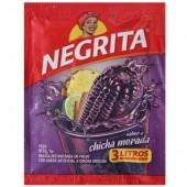 Chicha morada instantanea Negrita 13 gr