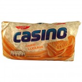 Galletas sabor Lucuma Casino Victoria 6uds 258 gr