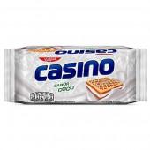 Galletas sabor coco Casino Victoria 6uds 258 gr