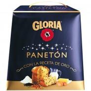 Paneton peruano Gloria 1 kg