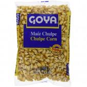 Maiz chulpe Goya 500 gr