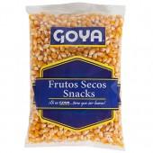 Maiz para palomitas Goya 350 gr