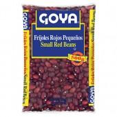 Frijoles rojos habichuela Goya 500 gr