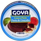 Pasta de guayaba Goya 565 gr